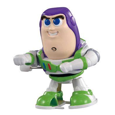Toy Story 4 Movin Movin Buzz Lightyear