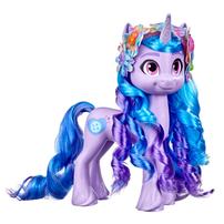 My Little Pony A New Generation Unicorn Chams Izzy Moonbow