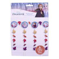 Disney Frozen 2 Hanging String Decoration
