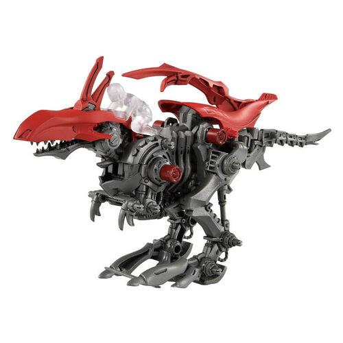 Zoids Wild ZW09 Raptor