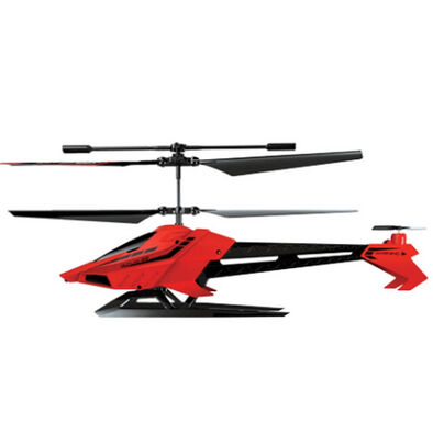 Sky Rover Outlaw R/C Helicopter