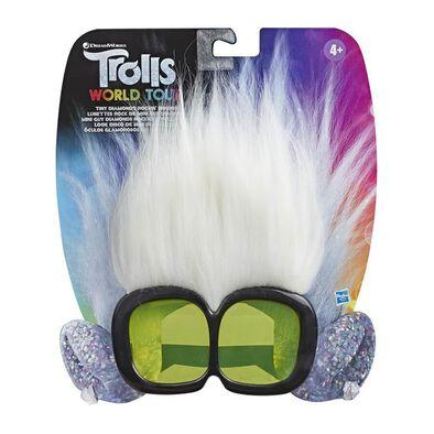 Trolls World Tour Rockin' Shades - Assorted