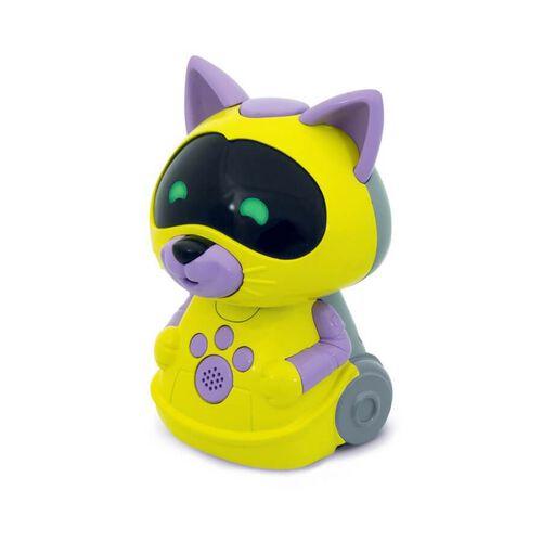 Clementoni Pet Bits Cat