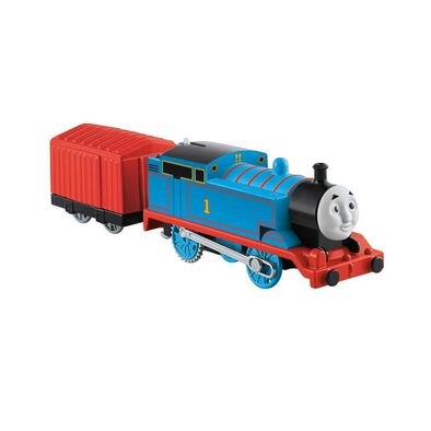 Fisher-Price -Motorized Engines - Assorted