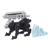 Transformers Generations War For Cybertron Battle Master - Assorted