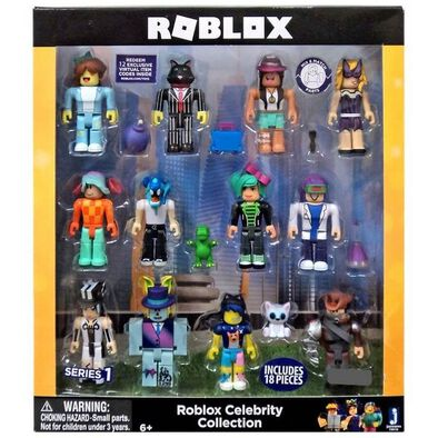 Roblox Gift Card In Singapore