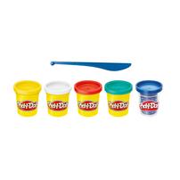 Play-Doh Sapphire Celebration Pack
