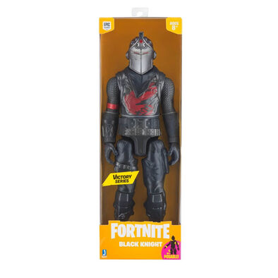 Fortnite Victory Series Black Knight