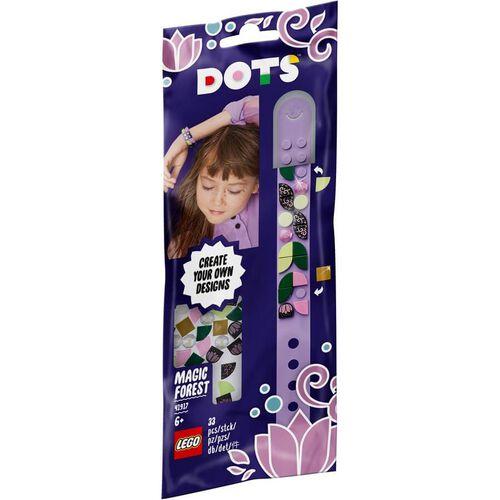 LEGO Dots Magic Forest Bracelet 41917