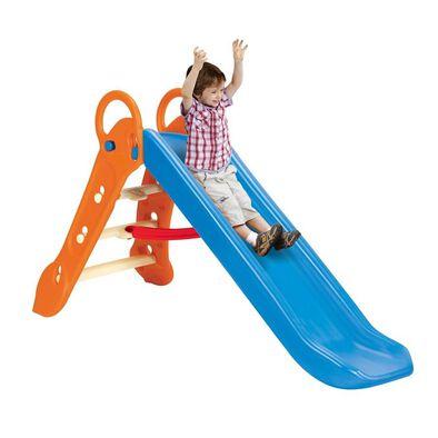 Grow'n Up Qwikfold Maxi-Slide