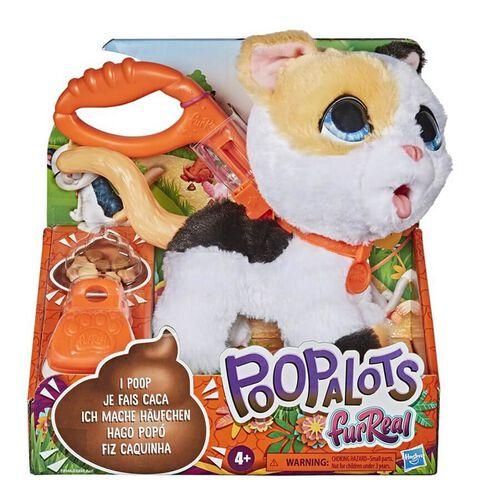 FurReal Poopalots Big Wags - Assorted