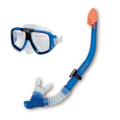 Intex Reef Rider Swim Set