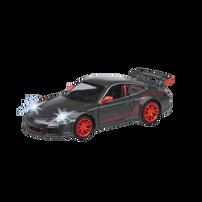 Speed City City Street Car Porsche GT3 RS