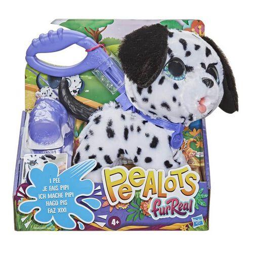 Furreal Peealots Big Wag - Assorted