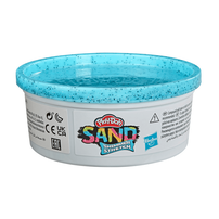 Play-Doh Sand Shimmer Stretch - Assorted