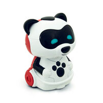 Clementoni Pet Bits Panda