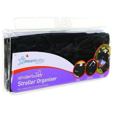 Dreambaby Stroller Organiser