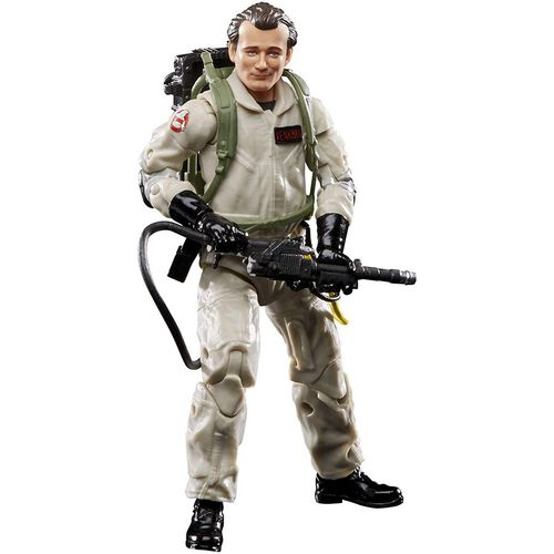 Ghostbusters Plasma Series Figures - Assorted