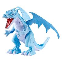Zuru Robo Alive Robotic Dragon - Assorted