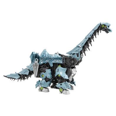 Zoids Wild ZW08 Grachiosaurus