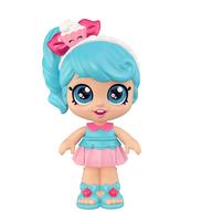 Kindi Kids Minis S2 Mini Doll Jessicake