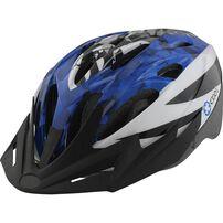X-Cool Pink/Blue Helmet - Assorted