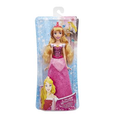 Disney Princess Royal Shimmer Aurora