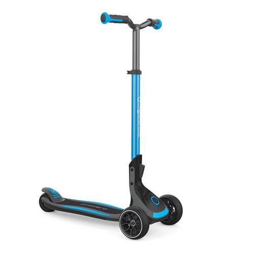 Globber Ultimum Sky Blue Scooter