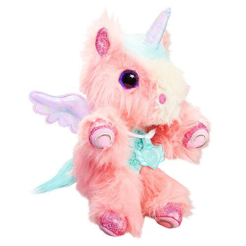 Scruff-A-Luvs Series 5 Core Fantasy - Assorted