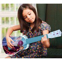 Lexibook Disney Frozen 2 My First Guitar