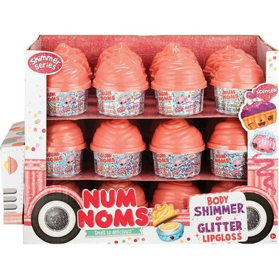 Num Noms Mystery Packs - Assorted