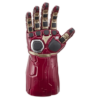 Marvel Legends Series Avengers Endgame Power Gauntlet Articulated Electronic Fist