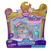 Shopkins Happy Places S8 Happy Scene Pack