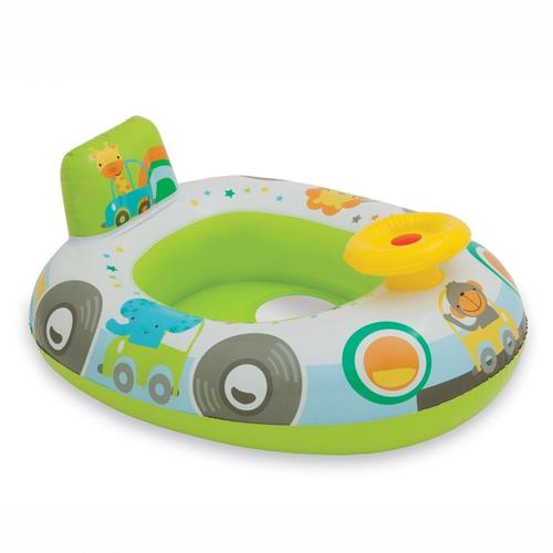 Intex Kiddie Floats Assorted