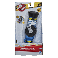 Ghostbusters Afterlife Ghost Whistle