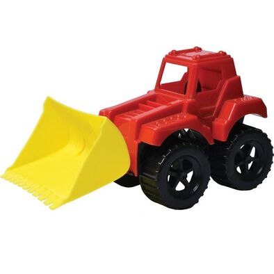Sun N Fun Sand Truck Assorted