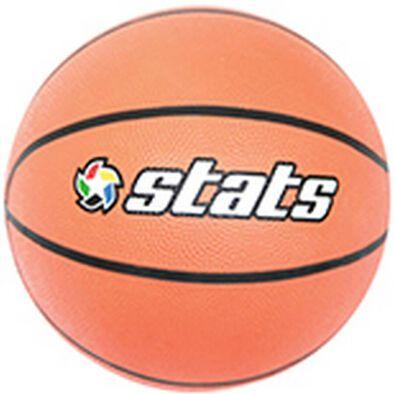 Stats No.7 Basketball