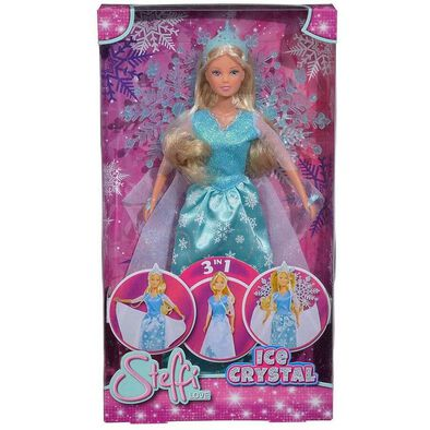 Steffi Love Ice Crystal