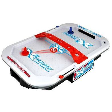 Ambassador Games Xtreme Air Hockey