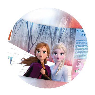Disney Frozen 2 Surprise Ball