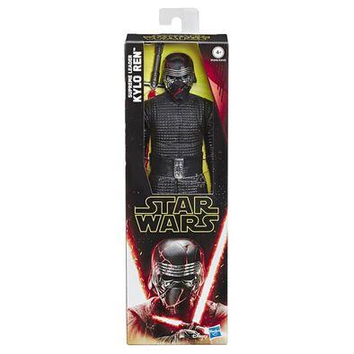 Star Wars Episode 9 – The Rise of Skywalker HS Figures - Assorted