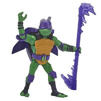 Teenage Mutant Ninja Turtles Donatello With Jet Pack