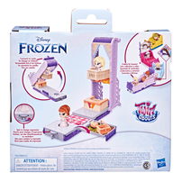 Disney's Frozen 2 Twirlabouts Picnic Playset