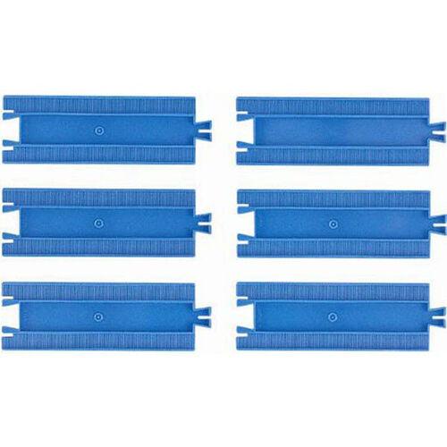 Takra Tomy Plarail R-2 1/2 Straight Rail