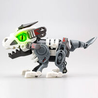 Silverlit Biopod In Motion