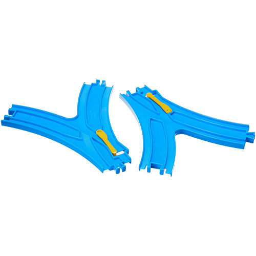 Takra Tomy Plarail R-12 Figure Eight Track
