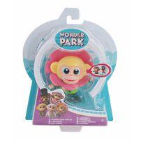 Wonder Park Chimp Wind Up - Assorted