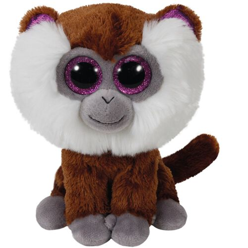 Ty Bearded Monkey Reg