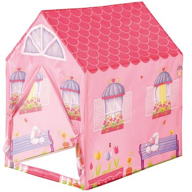 Sport Craft Garden House Play Tent