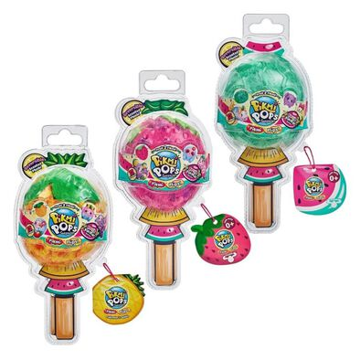 Pikmi Pops Surprise Fiesta Single Pack - Assorted